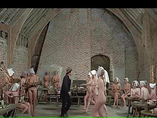 Nude jenny agutter - Jenny runacre nude