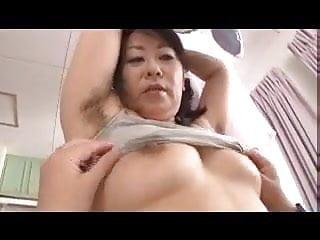 xhamster mature porno