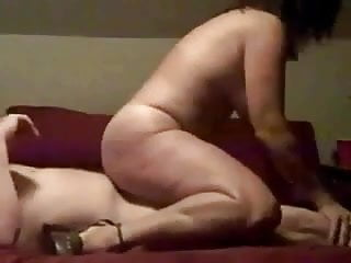 Wet slippery cocks - Here she is again. her pussy is so wet and slippery