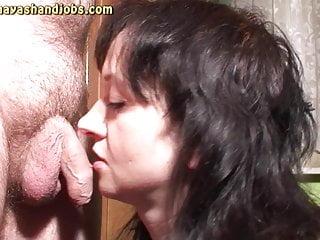 Maya rudolph naked - Maya get 2 facials