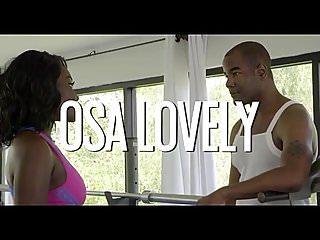 Brazilian lesbian porn trailers Front street cheaters 1 trailer
