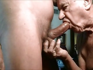 Clips4sale asian white - Gay sex ... 101 being a top.