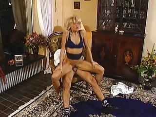 Classic pornos Porno classics vol.4