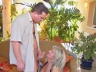 Hot grannies fucks - Hot fuck 153 gilf attractive granny