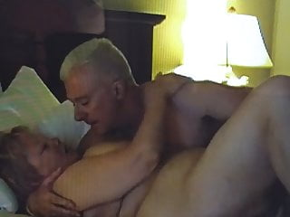 Anal foreplay with fingers - Cheating housewife foreplay part 2