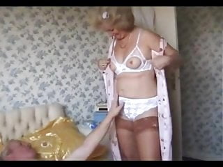 Hardcore couple Mature couple fuck
