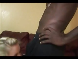 Hot young blond fucks Hot young sarah gets tight holes fucked by long black cock