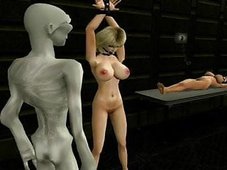Porno alien sex Free Alien