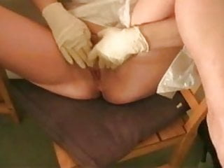 Mature busty masturbation - Mature busty amateur fucking