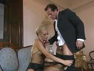 Gay porn sex movie - Comtessa full porn movie