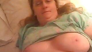 alicia at the motel
