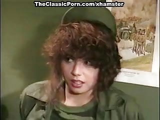 Classic sex movie Jamie summers, kim angeli, tom byron in classic sex movie