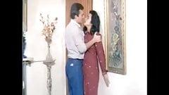 xhybiij oya aydogan sikis sevisme pornosu ilk film erotik mo