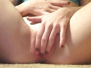 3 nudist fun girl video Theres nothing wrong with having fun 3