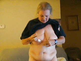 Bbw single north carolina Web whore cora from north carolina gets naked for the world