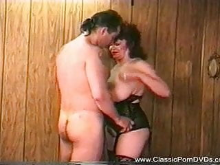 Classic porn tv - Vintage natural bbw classic porn from 1974