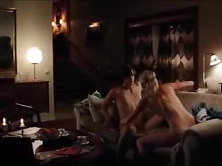 Foto john cena nude 4 filmes com cenas de sexo reais ix - adulttubezero