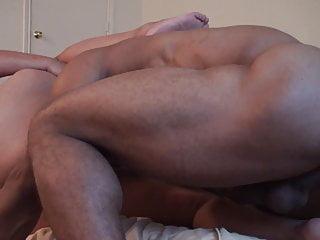 David taylor gay video Pussy and ass bbw hotwife latina david 2