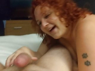 Adult atlanta reviews - Tinder slut cock review
