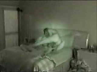 Hidden cam sex tapes Two lesbians are taped on hidden cam