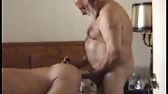 Pakistani Pakistani Gays Fucking Old Man | Gay Fetish XXX