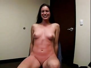 Leah james anal Leah - 50 to 1 pia75
