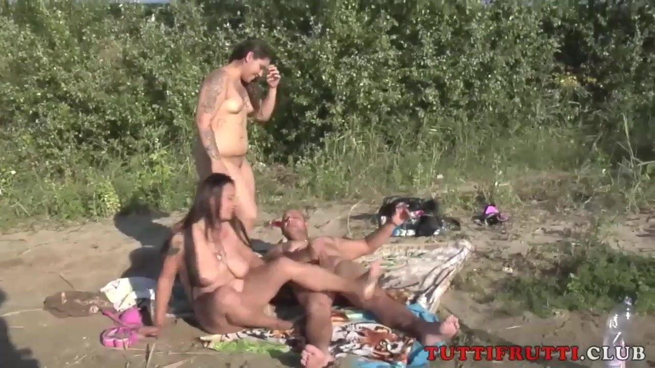 Free Video Fkk