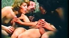 vintage 1977 - der porn-fotograf - 03