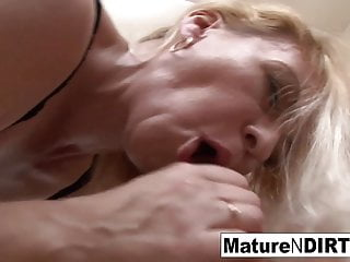 Hot vidoes of babes getting fucked - Mature babes getting fucked hard
