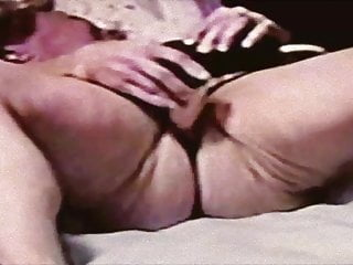 Inside female vagina - Mature nude female ss plays with dildo in vagina