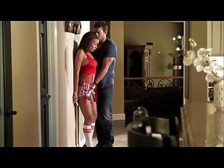 Raven riley pussy videos Naughty step sister raven