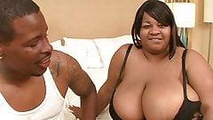 Fuck Fatties BBC Deep Fucking An Amazingly Big Ebony Woman
