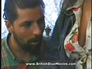 Free omar williams porn clips - Lorraine ansell - british retro interracial anal