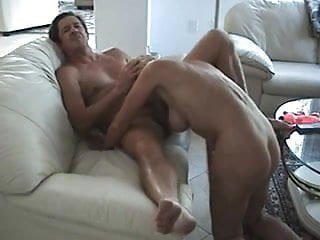 Mary anne fucked on socal coeds Mary ann 1 - kinky at home