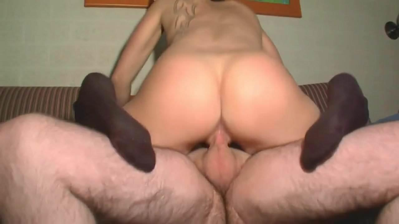 Free download & watch my best pussy creampie compilation slowmen           porn movies