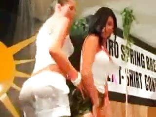 Lesbian carol saari eureka springs arkansas Spring break orgy