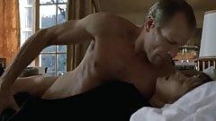 La fidelite (2000)