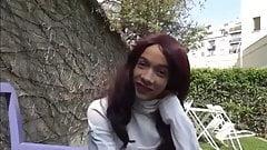 Addisson aka lori
