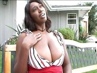 Delotta brown facial - Delotta brown ray black