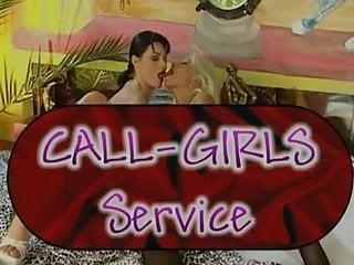 Beijing transsexual call girls Call girls service 1999