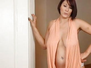 Mature big womem - Mature- big tits- joi