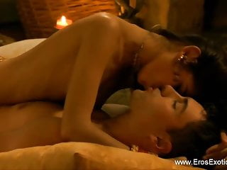 Sexual healing cassett - Always time for romantic indian sexual healing