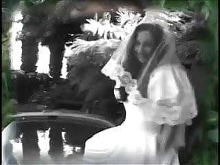 Strip brides Perverse bride