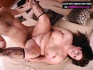 Size h breast size Giant sucking woman plumper ass super size 1
