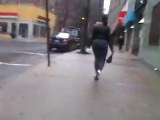 Fat booty porn stream Fat booty smash