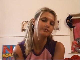 Teens for cash trisha Tieners voor geld - teens for cash - ellen