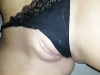 Hot Italian Teen Brunette Suck And Show Pussy