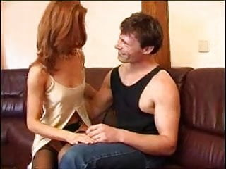 Attract the opposite sex Attractive mature has good sex