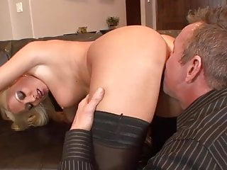 Most popular pornstar females Diana doll blowing him the most delightful way