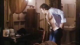 Raw Talent - 1984